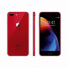 apple iphone 8 plus lte 64gb rot handy real