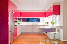 Modern Cabinet Design For Kitchen