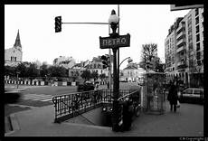 bouche de métro 301 moved permanently