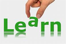 importance of learning something new daily personality