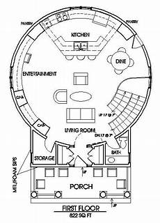 grain bin house plans 40 best images about grain bin house on pinterest yurts