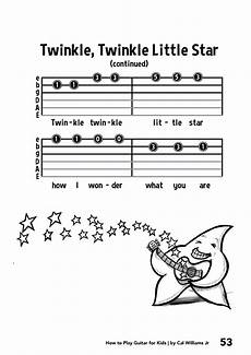 how to play guitar songs for beginners guitar for
