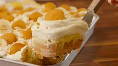 70 easy dessert recipes ideas for easiest homemade desserts with cake mix delish com