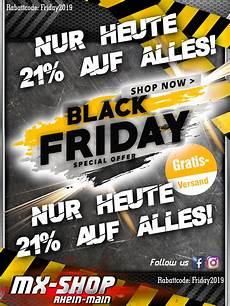 Mx Shop Rhein - black friday 2018 mx shop rhein