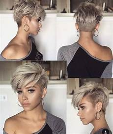 70 Best Pixie Cut 2018 2019 Magazine And