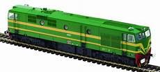 Mabar M 81510 Diesel Locomotive 1912 Of The