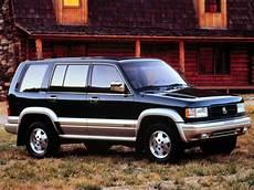pictures of acura slx 1998 auto database com