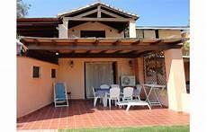 affitto tortoli privato affitta casa vacanze casa sul mare san gemiliano