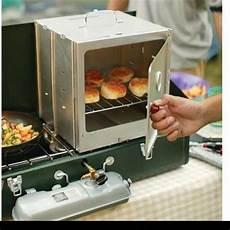 image de cuisine moderne 85499 upbeat cing list cinggear cingideaspreschool cing materiel cing et gadget