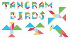 kinder malvorlagen tangram aglhk