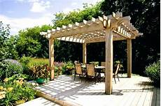 Gartenpavillon Selber Bauen Pergola Pavillon Selber Bauen