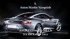 voiture de luxe top 10 voiture de luxe 2014