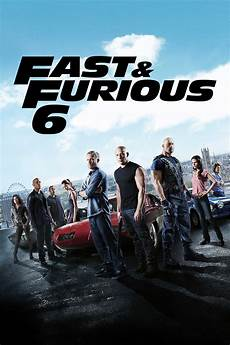dar the fast and furious series definearevolution