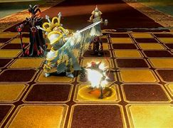 Image result for Battle Chess Free