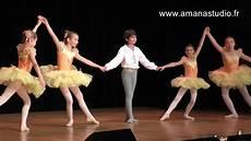 danse classique ecole de danse amana studio danse classique