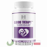 Image result for site:https://www.biotrendy.pl/produkt/libido-therapy-tabletki-zwiekszajace-libido/