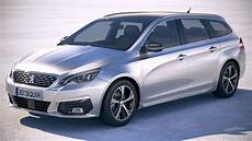 nouvelle peugeot 2020 peugeot 308 new model 2020 peugeot cars review release