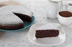 torta crema e cioccolato fatto in casa da benedetta torta della suocera al cioccolato fatto in casa da