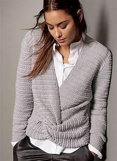 Pullover Cool Wool Pullover Stricken Pullover Stricken