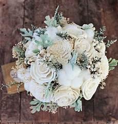 faux wedding flowers that look real mywedding