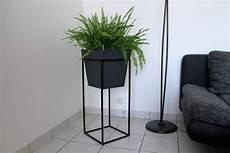 porte plante b 233 arn m 233 tal design