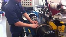fabrication d un pneu michelin 2 7