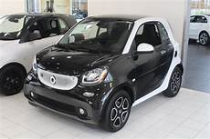 smart eq fortwo new 2018 smart smart eq eq fortwo coupe coupe in columbus