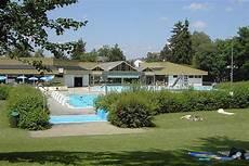 Schwimmbad Bad Camberg - portal zum goldenen grund schwimmb 228 der