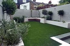 Moderne Gartengestaltung Ideen - fulham landscaping landscape garden design chelsea and