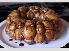 christmas bubble bread_image