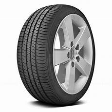 toyo 205 50r17 toyo set of 4 tires 205 50r17 proxes a18 all season fuel