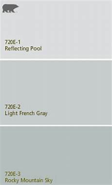 your nursery paint color here the bump