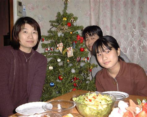 Incest Japanese Family