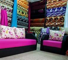tissu salon marocain moderne d 233 co salon marocain