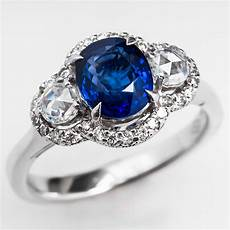 history characteristics of rose cut diamonds eragem
