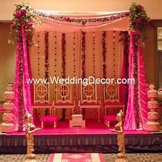 wedding mandap toronto hindu wedding decoration for indian wedding south asian wedding planning