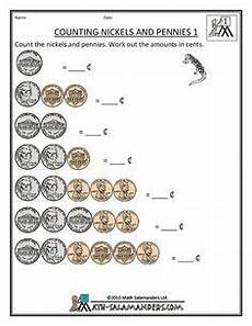 money worksheets for nursery 2259 1119 best preschool worksheets images in 2019 1 year activities addition subtraction