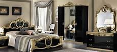 komplett topseller barocco schlafzimmer stil klassik