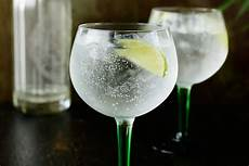 perfect gin tonic cocktail recipe how to make a