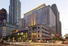 the peninsula chicago brownell travel