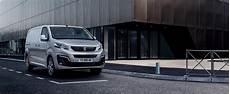 auto concept wattrelos catalogue et galerie peugeot expert ricci autos 192 wattrelos