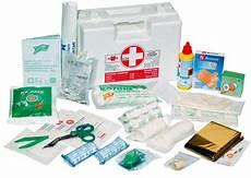 cassetta di pronto soccorso normativa cassetta di pronto soccorso aziendale sei a norma con il