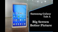 samsung galaxy tab a test samsung galaxy tab a sm t580 review 10 1 inch benchmark