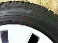 4x Winterreifen 205 60 R16 Dunlop Sp Wintersport 3d