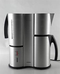 kaffeemaschine mit abnehmbaren wassertank siemens kaffeemaschine mit thermoskanne beste kaffeemaschine mit