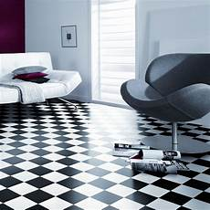 flooring black white vinyl flooring standard beat company
