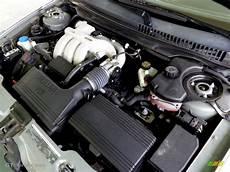 on board diagnostic system 2000 saab 42133 head up display 2004 jaguar s type engine 2004 jaguar s type 4 2 4 2 liter dohc 32 valve v8 engine photo