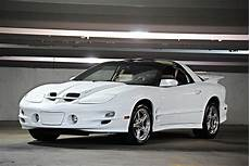 02 trans am ws6 2002 trans am ws6 pictures ls1tech camaro and firebird