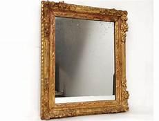 cadre de miroir en bois id 233 es de d 233 coration int 233 rieure