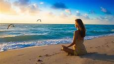 Deeply Relaxing Theta Meditation Relaxing For